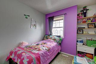 Photo 15: 44 8304 11 Avenue in Edmonton: Zone 53 Townhouse for sale : MLS®# E4186470