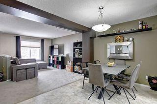 Photo 3: 44 8304 11 Avenue in Edmonton: Zone 53 Townhouse for sale : MLS®# E4186470