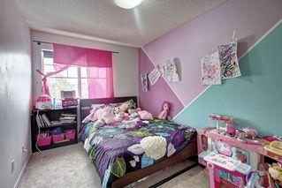 Photo 16: 44 8304 11 Avenue in Edmonton: Zone 53 Townhouse for sale : MLS®# E4186470