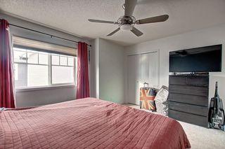 Photo 13: 44 8304 11 Avenue in Edmonton: Zone 53 Townhouse for sale : MLS®# E4186470