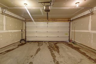 Photo 17: 44 8304 11 Avenue in Edmonton: Zone 53 Townhouse for sale : MLS®# E4186470