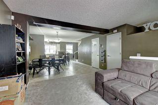 Photo 4: 44 8304 11 Avenue in Edmonton: Zone 53 Townhouse for sale : MLS®# E4186470