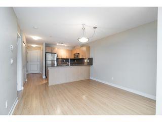 "Photo 12: E205 8929 202 Street in Langley: Walnut Grove Condo for sale in ""THE GROVE"" : MLS®# R2435101"