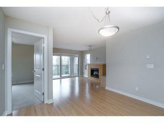 "Photo 6: E205 8929 202 Street in Langley: Walnut Grove Condo for sale in ""THE GROVE"" : MLS®# R2435101"