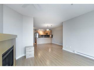 "Photo 11: E205 8929 202 Street in Langley: Walnut Grove Condo for sale in ""THE GROVE"" : MLS®# R2435101"