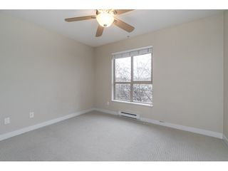"Photo 13: E205 8929 202 Street in Langley: Walnut Grove Condo for sale in ""THE GROVE"" : MLS®# R2435101"