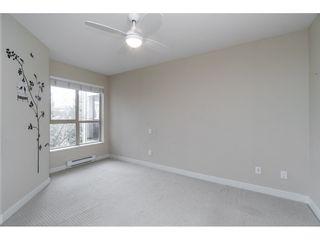 "Photo 15: E205 8929 202 Street in Langley: Walnut Grove Condo for sale in ""THE GROVE"" : MLS®# R2435101"