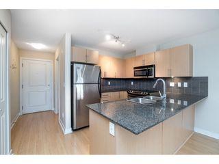 "Photo 3: E205 8929 202 Street in Langley: Walnut Grove Condo for sale in ""THE GROVE"" : MLS®# R2435101"