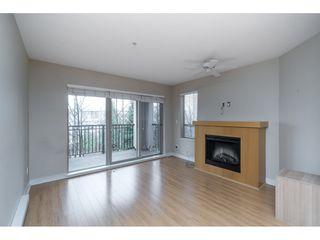 "Photo 8: E205 8929 202 Street in Langley: Walnut Grove Condo for sale in ""THE GROVE"" : MLS®# R2435101"