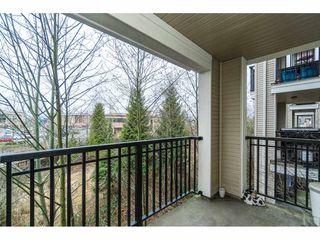 "Photo 20: E205 8929 202 Street in Langley: Walnut Grove Condo for sale in ""THE GROVE"" : MLS®# R2435101"