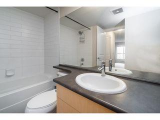 "Photo 14: E205 8929 202 Street in Langley: Walnut Grove Condo for sale in ""THE GROVE"" : MLS®# R2435101"