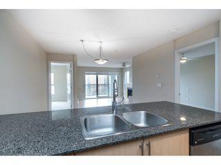 "Photo 5: E205 8929 202 Street in Langley: Walnut Grove Condo for sale in ""THE GROVE"" : MLS®# R2435101"