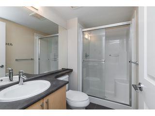 "Photo 16: E205 8929 202 Street in Langley: Walnut Grove Condo for sale in ""THE GROVE"" : MLS®# R2435101"