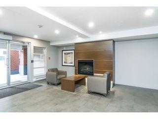 "Photo 18: E205 8929 202 Street in Langley: Walnut Grove Condo for sale in ""THE GROVE"" : MLS®# R2435101"