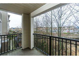 "Photo 19: E205 8929 202 Street in Langley: Walnut Grove Condo for sale in ""THE GROVE"" : MLS®# R2435101"