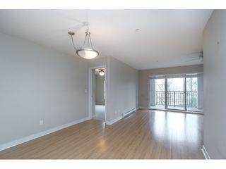 "Photo 7: E205 8929 202 Street in Langley: Walnut Grove Condo for sale in ""THE GROVE"" : MLS®# R2435101"