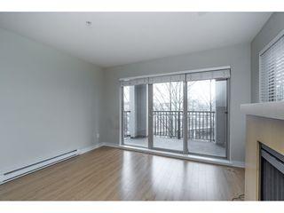 "Photo 9: E205 8929 202 Street in Langley: Walnut Grove Condo for sale in ""THE GROVE"" : MLS®# R2435101"