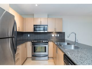"Photo 4: E205 8929 202 Street in Langley: Walnut Grove Condo for sale in ""THE GROVE"" : MLS®# R2435101"