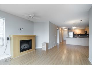 "Photo 10: E205 8929 202 Street in Langley: Walnut Grove Condo for sale in ""THE GROVE"" : MLS®# R2435101"