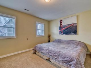 Photo 20: 899 IDA Lane in Kamloops: Westsyde House for sale : MLS®# 155817