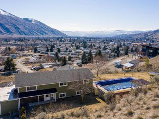 Photo 42: 899 IDA Lane in Kamloops: Westsyde House for sale : MLS®# 155817