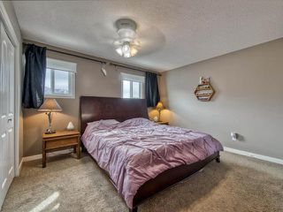 Photo 11: 899 IDA Lane in Kamloops: Westsyde House for sale : MLS®# 155817