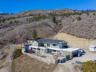 Photo 34: 899 IDA Lane in Kamloops: Westsyde House for sale : MLS®# 155817