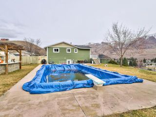 Photo 49: 899 IDA Lane in Kamloops: Westsyde House for sale : MLS®# 155817