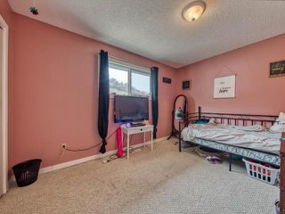Photo 15: 899 IDA Lane in Kamloops: Westsyde House for sale : MLS®# 155817