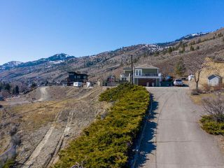 Photo 30: 899 IDA Lane in Kamloops: Westsyde House for sale : MLS®# 155817