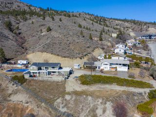 Photo 33: 899 IDA Lane in Kamloops: Westsyde House for sale : MLS®# 155817