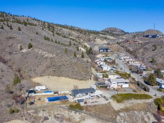 Photo 37: 899 IDA Lane in Kamloops: Westsyde House for sale : MLS®# 155817