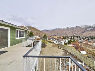 Photo 50: 899 IDA Lane in Kamloops: Westsyde House for sale : MLS®# 155817