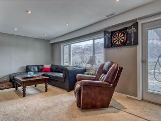 Photo 18: 899 IDA Lane in Kamloops: Westsyde House for sale : MLS®# 155817