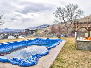 Photo 47: 899 IDA Lane in Kamloops: Westsyde House for sale : MLS®# 155817