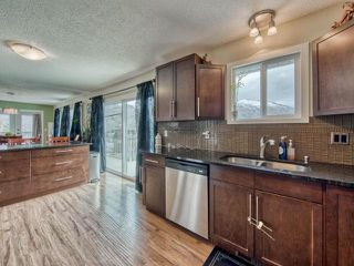 Photo 5: 899 IDA Lane in Kamloops: Westsyde House for sale : MLS®# 155817