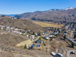 Photo 44: 899 IDA Lane in Kamloops: Westsyde House for sale : MLS®# 155817