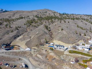 Photo 38: 899 IDA Lane in Kamloops: Westsyde House for sale : MLS®# 155817