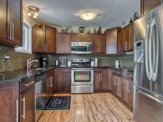 Photo 3: 899 IDA Lane in Kamloops: Westsyde House for sale : MLS®# 155817