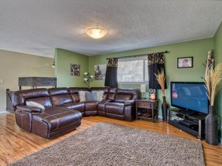 Photo 10: 899 IDA Lane in Kamloops: Westsyde House for sale : MLS®# 155817