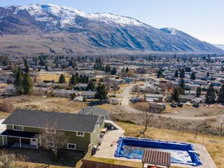 Photo 40: 899 IDA Lane in Kamloops: Westsyde House for sale : MLS®# 155817