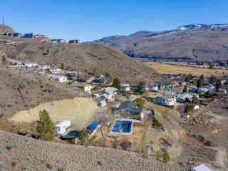 Photo 45: 899 IDA Lane in Kamloops: Westsyde House for sale : MLS®# 155817