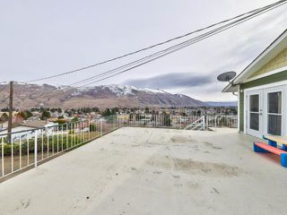 Photo 53: 899 IDA Lane in Kamloops: Westsyde House for sale : MLS®# 155817