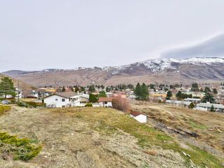 Photo 56: 899 IDA Lane in Kamloops: Westsyde House for sale : MLS®# 155817