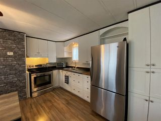"Photo 13: 18 9960 WILSON Street in Mission: Mission BC Manufactured Home for sale in ""RUSKIN PARK PLACE"" : MLS®# R2459655"