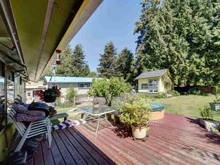 Photo 15: 4432 STALASHEN Drive in Sechelt: Sechelt District House for sale (Sunshine Coast)  : MLS®# R2460017