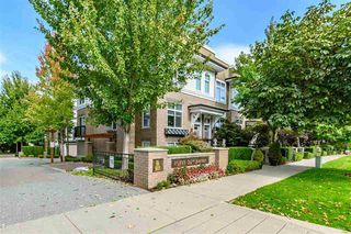 Photo 1: 32 15833 26 AVENUE in : Grandview Surrey Townhouse for sale : MLS®# R2408628