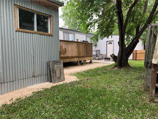 Photo 7: 101 Bonneteau Avenue in Ile Des Chenes: R07 Residential for sale : MLS®# 202014073