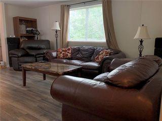 Photo 17: 101 Bonneteau Avenue in Ile Des Chenes: R07 Residential for sale : MLS®# 202014073