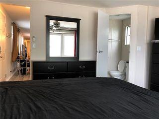 Photo 13: 101 Bonneteau Avenue in Ile Des Chenes: R07 Residential for sale : MLS®# 202014073